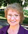 Becky Price