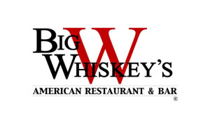 Big whiskey_Logo_2014
