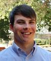 Dr. Chris Boschen