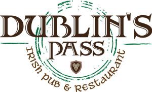 DublinsPass_Logo