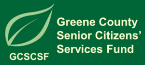 Greene County Senior Citizens Services Fund