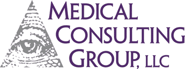 Medical Consulting Group