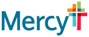 Final_Mercy Logo_CS3