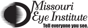 Missouri Eye Institute