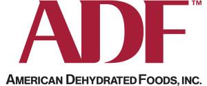 New ADF_Logo_RGB_TM