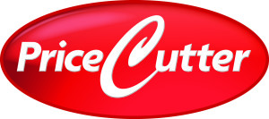 PriceCutter_Logo_new_notag