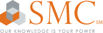 SMC-Electric Web-250px
