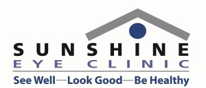sunshine eye clinic